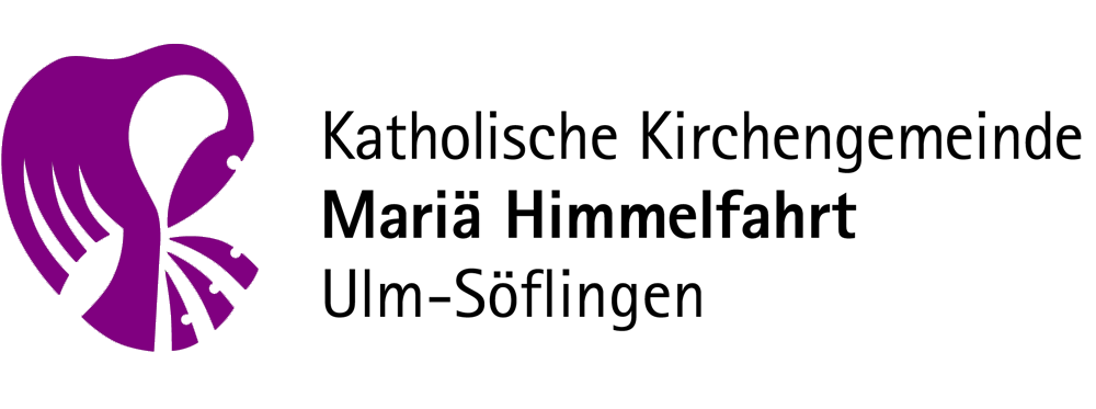 Mariä Himmelfahrt Ulm